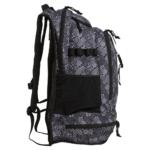 arena plecak fastpack 2.2 kikko