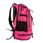 arena plecak fastpack 2.2 pink melange