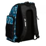 arena plecak team backpack 45 pandas