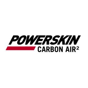 carbon air 2