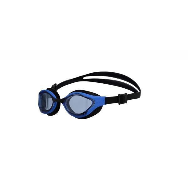 arena_okularki_do_pływania_na_basen_pływackie_blue_blue_black_air_bold_swipe_anti_fog